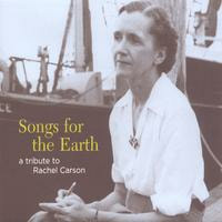 songsfortheearth